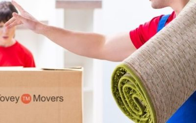 Relocation: Tips for choosing best packers and Movers Company?