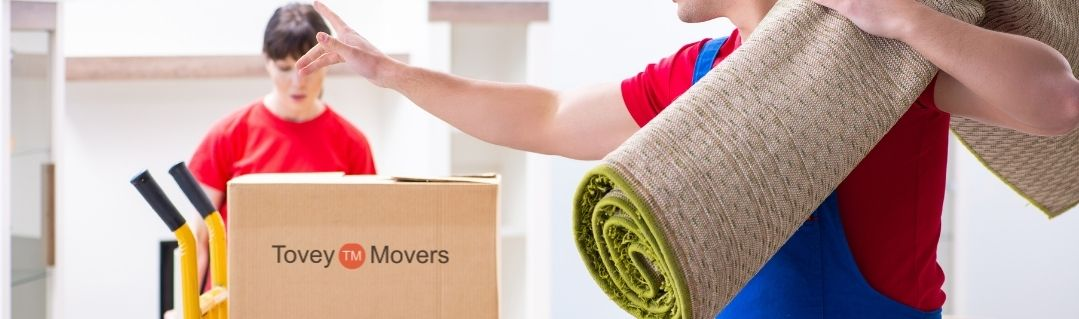 Tips for choosing best packers and Movers Company