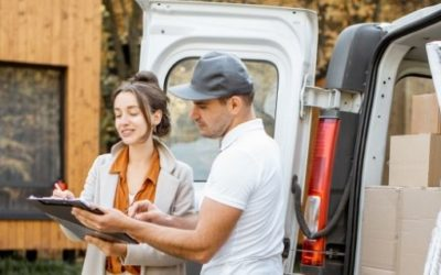 Wonderful Tips and Tricks to Choose Reliable Packers and Movers
