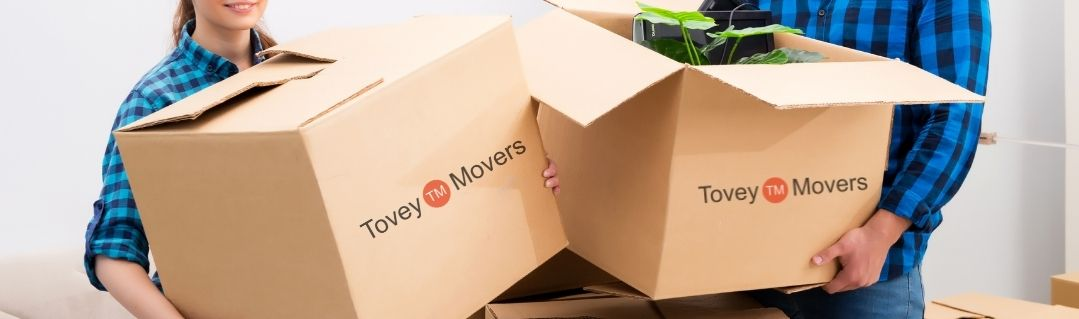 Last-Minute moving: Ensuring a Smooth Move in Melbourne