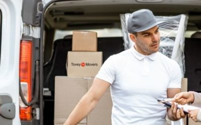 How To Survive Moving With Your Removalist?